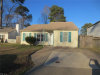 Photo of 1418 Nightingale Way, Virginia Beach, VA 23454 (MLS # 10176904)