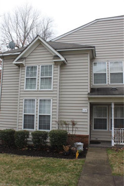 Photo of 114 White Cedar Lane, York County, VA 23693 (MLS # 10177121)