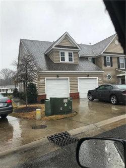 Photo of 3748 Pear Orchard Way, Suffolk, VA 23435 (MLS # 10182723)