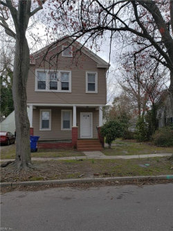 Photo of 1704 Richmond Avenue, Unit 2, Portsmouth, VA 23704 (MLS # 10183173)