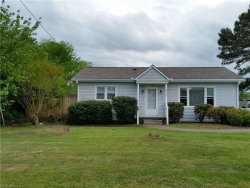Photo of 4512 S Military Highway, Chesapeake, VA 23321 (MLS # 10183306)