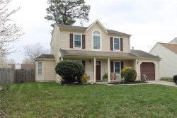 Photo of 724 Galleon Drive, Newport News, VA 23608 (MLS # 10183340)