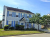 Photo of 501 Oak Lake Terrace, Chesapeake, VA 23320 (MLS # 10184154)