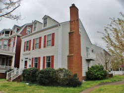 Photo of 306 Court Street, Portsmouth, VA 23704 (MLS # 10186220)