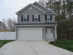Photo of 1129 Kinderly Lane, Chesapeake, VA 23320 (MLS # 10188776)