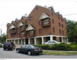 Photo of 849 Baldwin Avenue, Unit 2B, Norfolk, VA 23517 (MLS # 10189036)