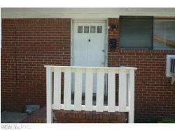 Photo of 3328 Argonne Avenue, Unit A, Norfolk, VA 23509 (MLS # 10189760)