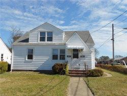 Photo of 19-A Primrose Avenue, Unit A, Hampton, VA 23663 (MLS # 10189896)