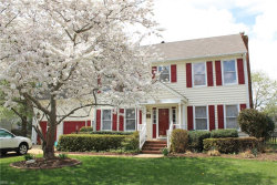Photo of 916 Marble Arch, Chesapeake, VA 23322 (MLS # 10190016)
