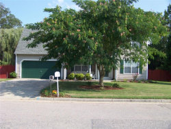 Photo of 137 Woodlake Terrace, Suffolk, VA 23434 (MLS # 10190052)
