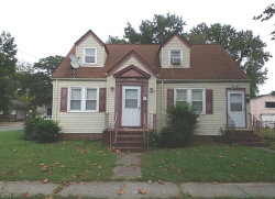 Photo of 2301 Lansing Avenue, Unit A, Portsmouth, VA 23704 (MLS # 10190061)