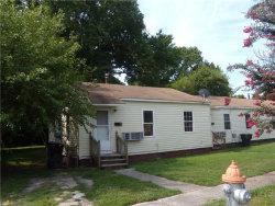 Photo of 43 Shelby Street, Portsmouth, VA 23701 (MLS # 10190168)