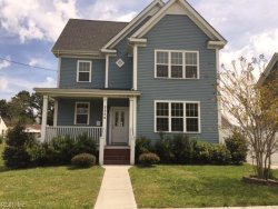 Photo of 2354 Ballentine Boulevard, Norfolk, VA 23509 (MLS # 10190218)