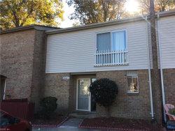 Photo of 6411 Duquesne Place, Virginia Beach, VA 23464 (MLS # 10190221)