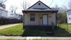 Photo of 1118 36th Street, Newport News, VA 23607 (MLS # 10190263)