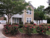 Photo of 2203 W Berrie Circle, Unit A, Virginia Beach, VA 23455 (MLS # 10193464)