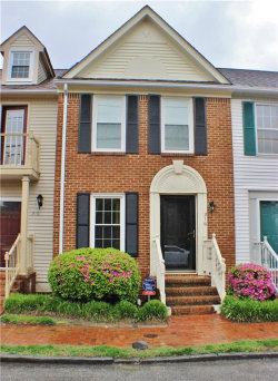 Photo of 316 Green Street, Portsmouth, VA 23704 (MLS # 10194056)
