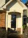 Photo of 207 Burman Wood Drive, Hampton, VA 23666 (MLS # 10196201)