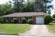 Photo of 449 Putney Lane, Newport News, VA 23602 (MLS # 10196256)