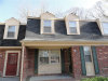 Photo of 14547 N Old Courthouse Way, Unit C, Newport News, VA 23608 (MLS # 10196292)