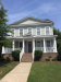 Photo of 2106 Governors Pointe Drive, Suffolk, VA 23436 (MLS # 10196317)