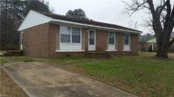 Photo of 3715 Stanley Drive, Chesapeake, VA 23323 (MLS # 10198065)