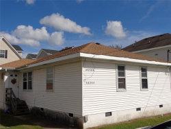 Photo of 4638 Coronet Avenue, Unit A, Virginia Beach, VA 23455 (MLS # 10199853)