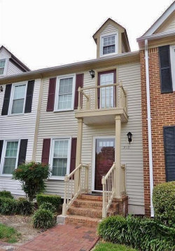 Photo of 318 Green Street, Portsmouth, VA 23704 (MLS # 10200917)
