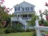 Photo of 1258 Poquoson Drive, Poquoson, VA 23662 (MLS # 10201260)