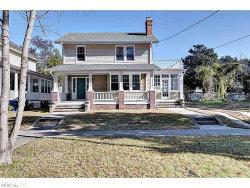Photo of 20 Park Avenue, Newport News, VA 23607 (MLS # 10201400)
