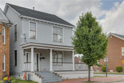 Photo of 700 South Street, Portsmouth, VA 23704 (MLS # 10201439)