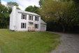 Photo of 1375 Old Buckroe Road, Hampton, VA 23663 (MLS # 10201499)