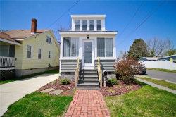 Photo of 321 N First Street, Hampton, VA 23664 (MLS # 10201677)