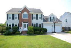 Photo of 436 Flintlock Road, Chesapeake, VA 23322 (MLS # 10201682)