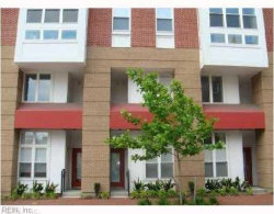 Photo of 388 Boush Street, Unit 102, Norfolk, VA 23510 (MLS # 10201857)