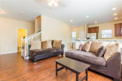 Photo of 2604 Beachmont Avenue, Norfolk, VA 23504 (MLS # 10201899)