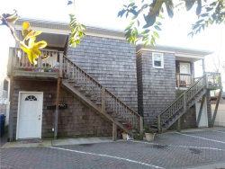 Photo of 405 23rd 1/2 Street, Unit #1, Virginia Beach, VA 23451 (MLS # 10202629)