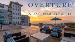 Photo of 3317 Ocean Shore Avenue, Unit 2411, Virginia Beach, VA 23451 (MLS # 10202643)