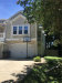 Photo of 2211 W Berrie Circle, Virginia Beach, VA 23455 (MLS # 10204946)
