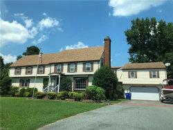 Photo of 331 Sussex Court, Suffolk, VA 23434 (MLS # 10206032)
