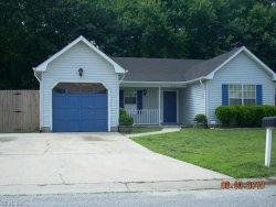 Photo of 4577 Magnolia Drive, Suffolk, VA 23435 (MLS # 10206126)