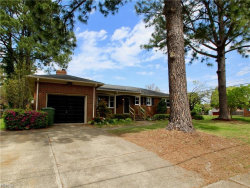 Photo of 5840 Frament Avenue, Norfolk, VA 23502 (MLS # 10206524)