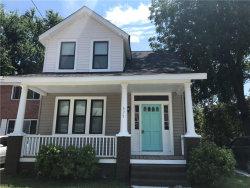 Photo of 827 W 35th Street, Norfolk, VA 23508 (MLS # 10206551)