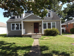 Photo of 2733 Woodland Avenue, Norfolk, VA 23504 (MLS # 10206612)
