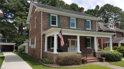 Photo of 126 Military Road, Suffolk, VA 23434 (MLS # 10207228)