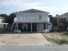 Photo of 4411 Ocean View Avenue, Virginia Beach, VA 23455 (MLS # 10211575)