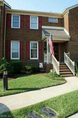Photo of 317 Worthington Square, Portsmouth, VA 23704 (MLS # 10212741)