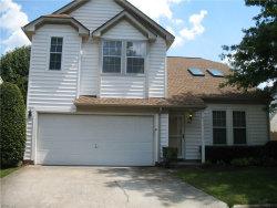 Photo of 205 Heritage Oak Drive, Chesapeake, VA 23320 (MLS # 10213483)