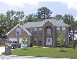 Photo of 1304 Piedmont Arch, Chesapeake, VA 23320 (MLS # 10213492)