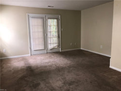 Photo of 40 Williamson Park, Unit A, Newport News, VA 23608 (MLS # 10216864)